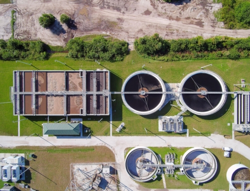 Brevard County Must Prioritize Wastewater Infrastructure for IRL Restoration