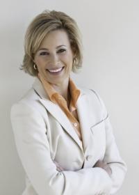 Jennifer Scuteri