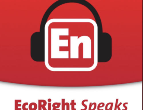 EcoRights Speaks Podcast: AWSP's Chair Kirk Mantay and Terry Gibson